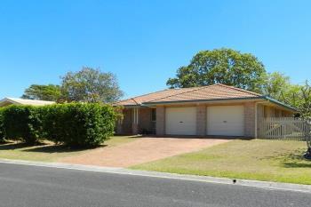 3 Boronia Cres, Yamba, NSW 2464