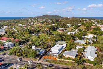 35 Bangalow Rd, Byron Bay, NSW 2481