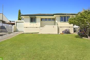 536 Northcliffe Dr, Berkeley, NSW 2506