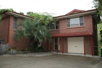 2/77 Vera Dr, Coffs Harbour, NSW 2450