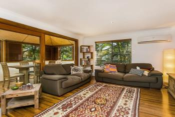 2/1 Wollumbin St, Byron Bay, NSW 2481