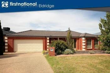 7 Nethereby Pl, Bourkelands, NSW 2650