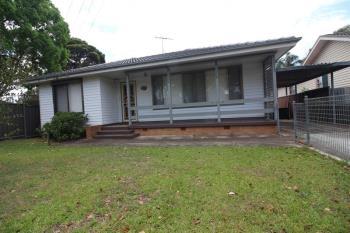 64 Magnolia St, St Marys, NSW 2760