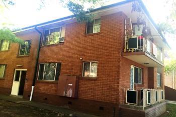 58 Putland St, St Marys, NSW 2760