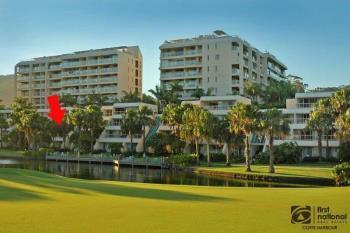 1217-1218  Resort Dr, Coffs Harbour, NSW 2450