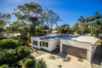 10B Cooper St, Byron Bay, NSW 2481
