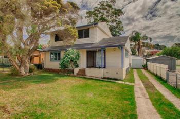 6 Ponsford St, Warilla, NSW 2528