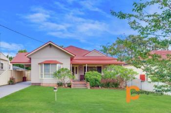 6 Carrington St, St Marys, NSW 2760