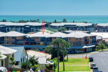 13/14 Edgar St, Coffs Harbour, NSW 2450