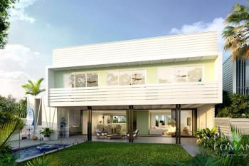 10/12 Browning St, Byron Bay, NSW 2481