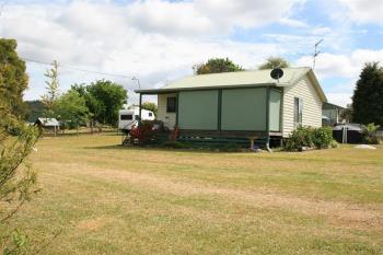 36 Cavanaghs Rd, Lowanna, NSW 2450