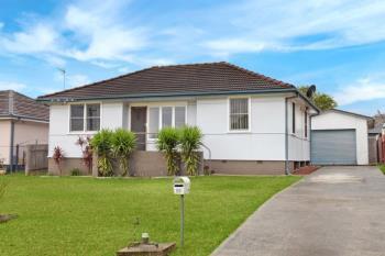19 Woodfull St, Warilla, NSW 2528