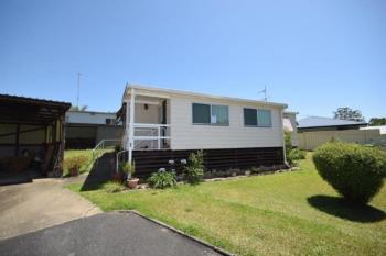 Site 20 Newville Cottage , Nambucca Heads, NSW 2448