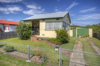 16 East St, Nambucca Heads, NSW 2448