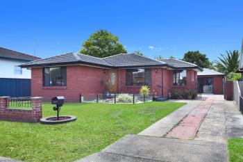 10 Rosewood St, Albion Park Rail, NSW 2527