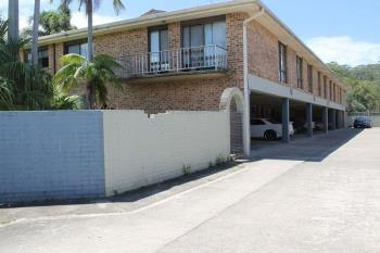 7/17 Arthur St, Coffs Harbour, NSW 2450