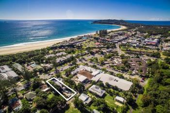 16 Shirley St, Byron Bay, NSW 2481