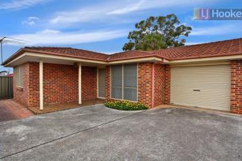 1/102 Glossop St, St Marys, NSW 2760