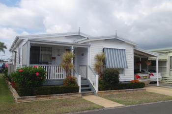 13/10th Avenu Osborne Pde, Warilla, NSW 2528