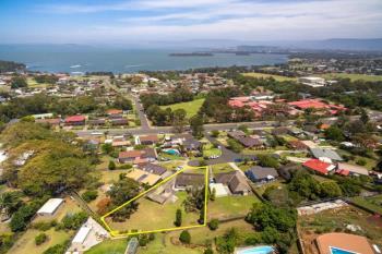 5 Gillard Pl, Berkeley, NSW 2506