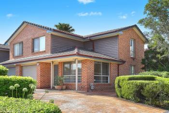 1/24 Pioneer Rd, Bellambi, NSW 2518