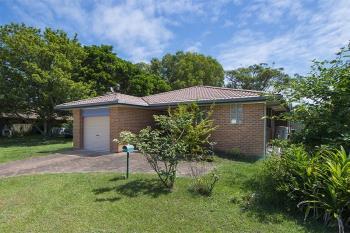Unit 2/4 Cain Ct, Byron Bay, NSW 2481