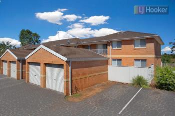 18/99-103 Saddington St, St Marys, NSW 2760