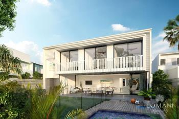 11/12 Browning St, Byron Bay, NSW 2481