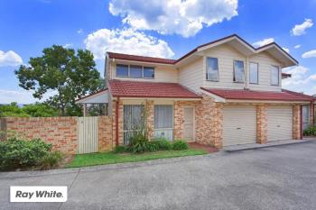 5/9-11 Clive Ave, Warrawong, NSW 2502