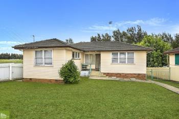 22 Hooka Creek Rd, Berkeley, NSW 2506