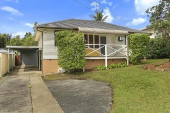 530 Northcliffe Dr, Berkeley, NSW 2506