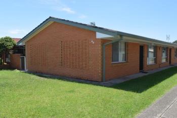1/48 Boultwood St, Coffs Harbour, NSW 2450