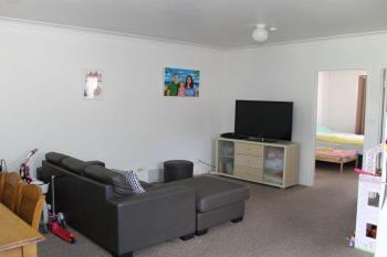 3/13 Columbus Cct, Coffs Harbour, NSW 2450