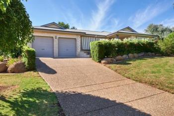 107 Kaloona Dr, Bourkelands, NSW 2650