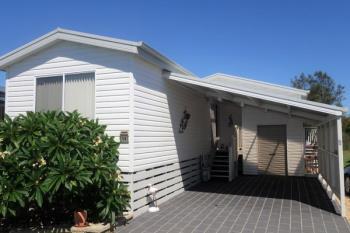 98/3rd Avenue Osborne Pde, Warilla, NSW 2528