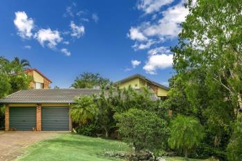 11 Tallowood Cres, Byron Bay, NSW 2481