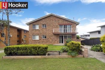 1/26 Brunswick Ave, Coffs Harbour, NSW 2450