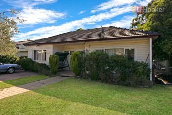 85 Collins St, St Marys, NSW 2760