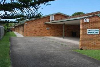5/80 Park Beach Rd, Coffs Harbour, NSW 2450