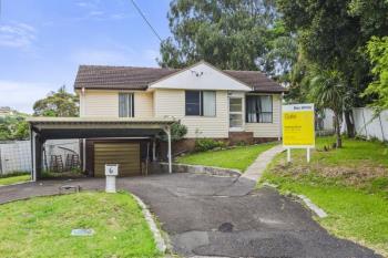 6 Wirri Pl, Berkeley, NSW 2506