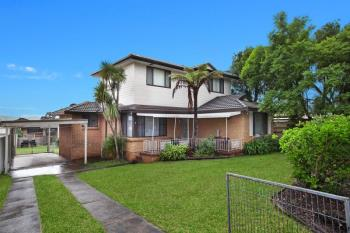 2 Figtree St, Albion Park Rail, NSW 2527
