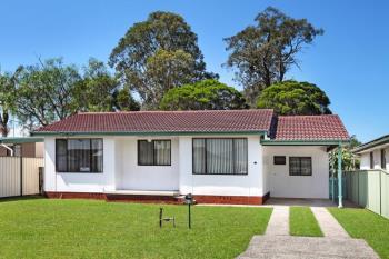 61 Poplar Ave, Albion Park Rail, NSW 2527