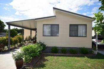 Site 36/2 Pacific Hwy, Nambucca Heads, NSW 2448