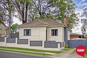 306 Great Western Hwy, St Marys, NSW 2760
