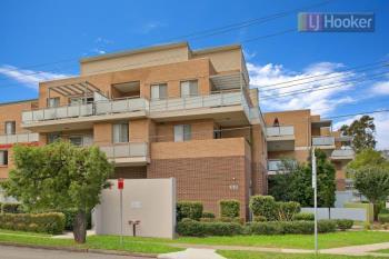 32/26-32 Princess Mary St, St Marys, NSW 2760