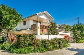 33/6-8 Browning St, Byron Bay, NSW 2481