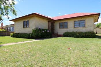 57 Coronation Ave, Glen Innes, NSW 2370
