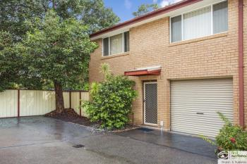5/18 Putland St, St Marys, NSW 2760