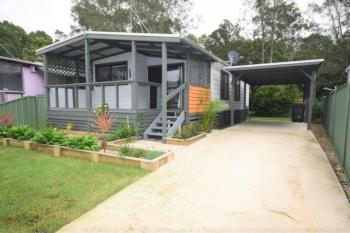 Site 68/5982 Pacific Hwy, Nambucca Heads, NSW 2448