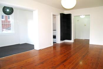 3/68 Bayswater Rd, Rushcutters Bay, NSW 2011